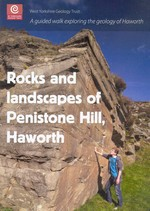 Penistone hill booklet